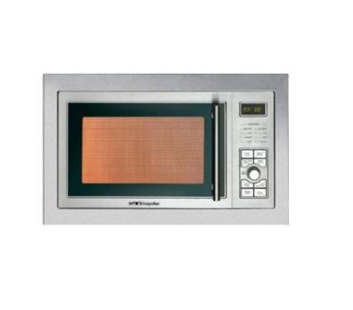 Microondas Orbegozo MIG 2325 900W