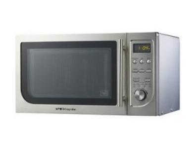 Microondas Orbegozo MIG 2525 900W