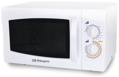 MicroondaS Orbegozo MIG 2322 800W