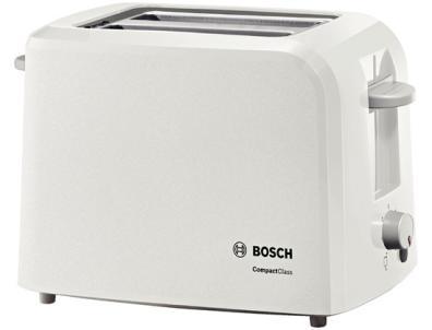 Tostador Bosch TAT3A011 980W