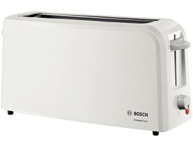 Tostador Bosch TAT3A001 980W