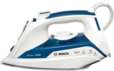 Plancha Bosch TDA5028010 2800