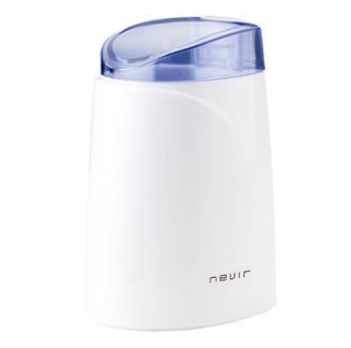 Molinillo de café Nevir NVR-1106CG 150