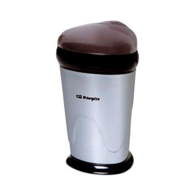 Molinillo de café Orbegozo MO 3250 150