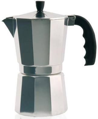 Cafetera convencional Orbegozo KF1200 12