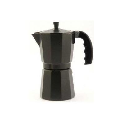 Cafetera convencional Orbegozo KFN 910 9