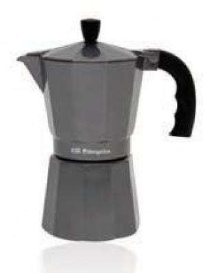 Cafetera convencional Orbegozo KFS 920 9