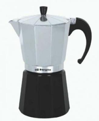 Cafetera convencional Orbegozo KFM 230 2
