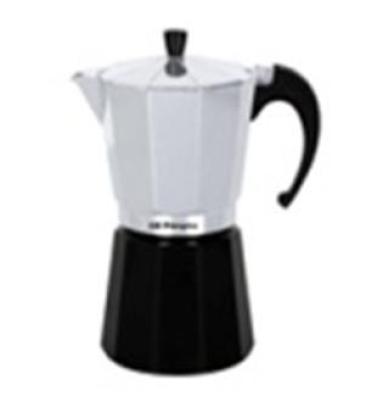 Cafetera convencional Orbegozo KFM 1230 12