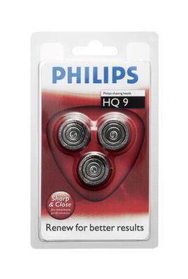 Recambio Philips HQ9/50