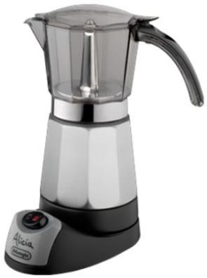Cafetera DeLonghi EMK9 Alicia 450
