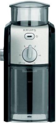 Molinillo de café Krups GVX2 100