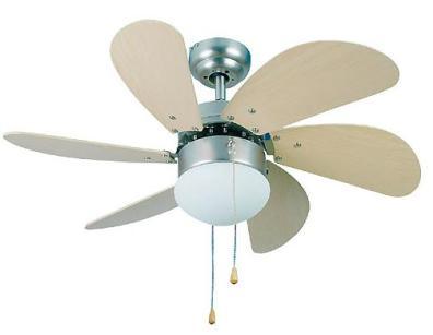 Ventilador Orbegozo 378000069 3