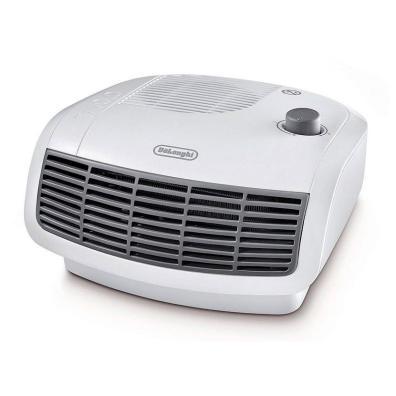 Calefactor DeLonghi HTF3020 2000