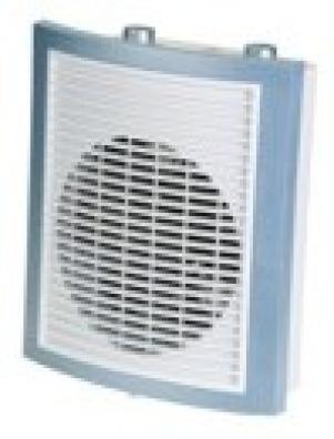 Calefactor S&P TL29 2000