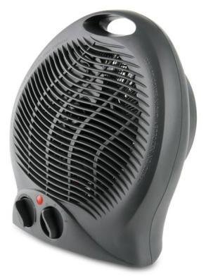 Calefactor Taurus GOBI 2000 2000W