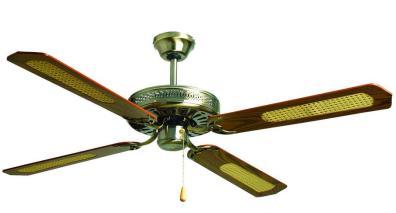 Ventilador Orbegozo CF05132M 60