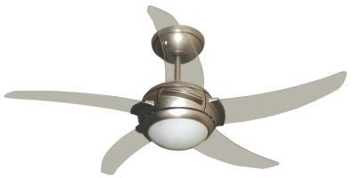 Ventilador Orbegozo CP54132 55