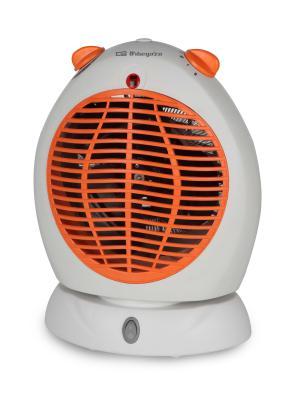 Calefactor Orbegozo FH-5570 NARANJA 2000