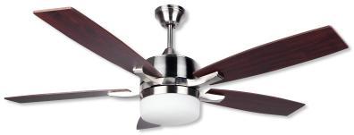 Ventilador Orbegozo CP79132 60