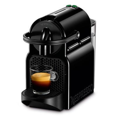 Cafetera DeLonghi EN-80.B 1260