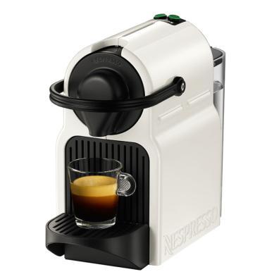 Cafetera Krups XN1001 INISSIA Blanca