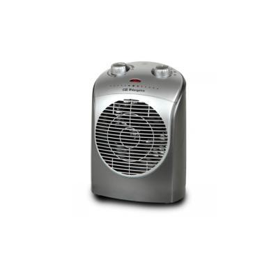Calefactor Orbegozo FH-5021 2200