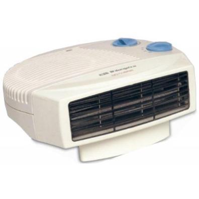 Calefactor Orbegozo FH-5008