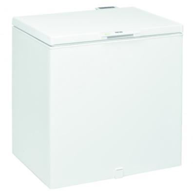 Congelador Ignis CE210 EG F