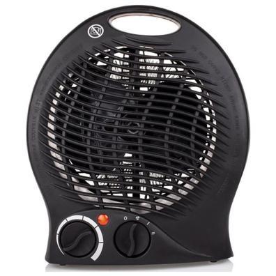 Calefactor TriStar KA 5037 2000W