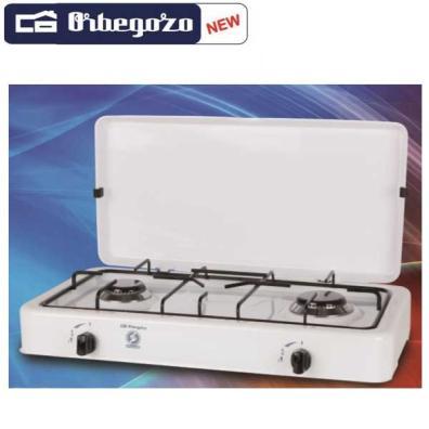 Hornillo Orbegozo FO 2350 Blanco