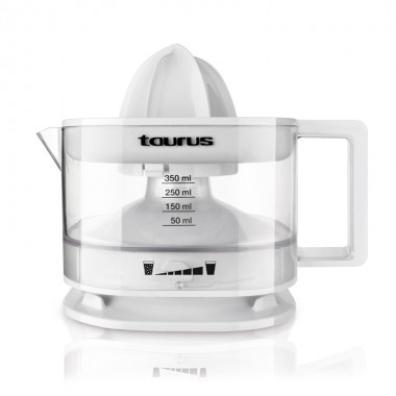 Exprimidor Taurus TC-350 25