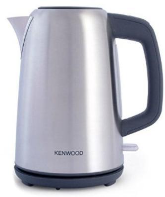 Hervidor de agua Kenwood SJM490 SCENE 2200