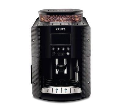 Cafetera Krups  Espresso Automática EA8150