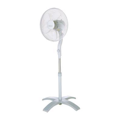 Ventilador Orbegozo SF0440 60W