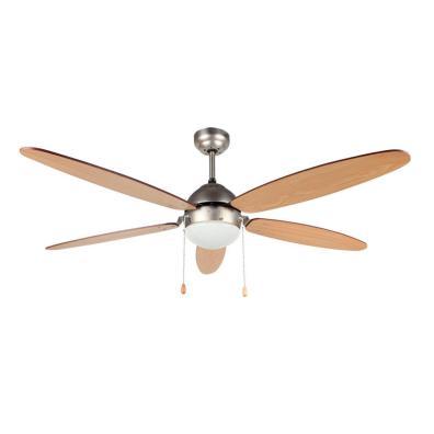Ventilador Orbegozo CP48132 60W