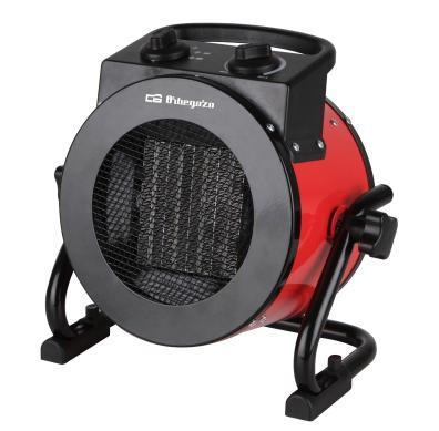 Calefactor Orbegozo FHR2050