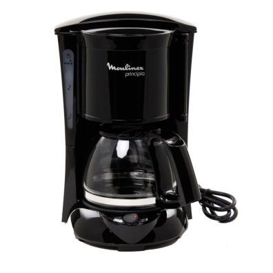 Cafetera Moulinex FG1528 600