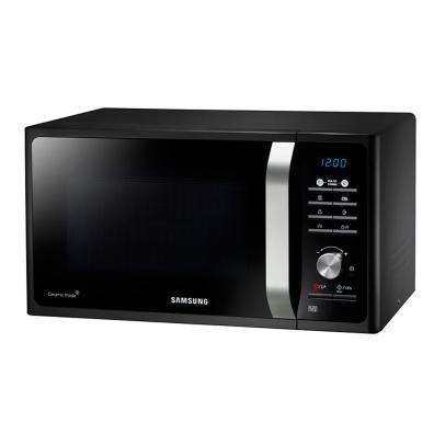 Microondas  Samsung MG23F301TAK/EC 800W