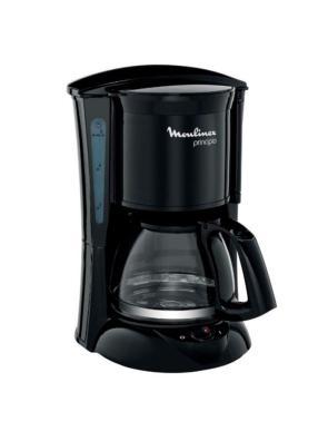 Cafetera Moulinex FG150813 Principio 650