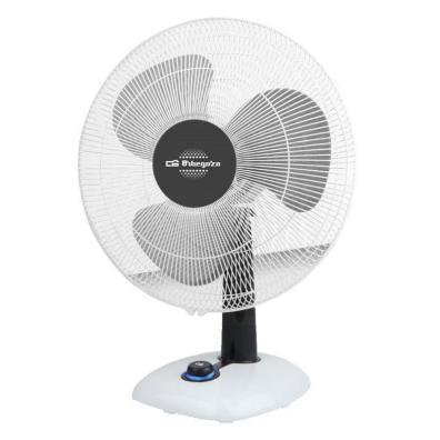 Ventilador Orbegozo TF-0133 40
