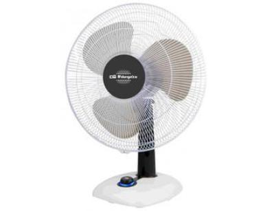 Ventilador Orbegozo TF0143 50