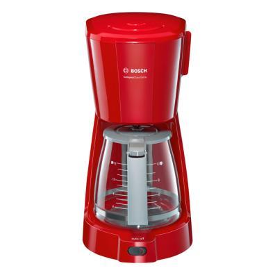 Cafetera Bosch TKA3A034 1100