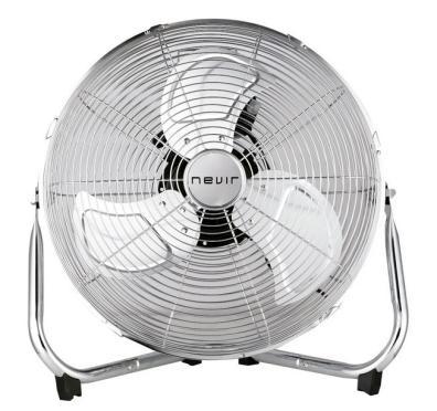 Ventilador Nevir NVRVS30M  50