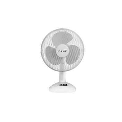 Ventilador Nevir NVR-VM30-G 33