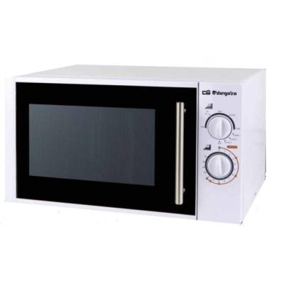 Microondas  Orbegozo MIG2520 900W