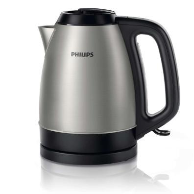Hervidor de agua Philips HD930520 2200W
