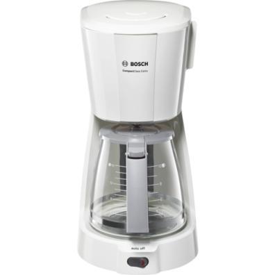 Cafetera Bosch TKA3A031 1100