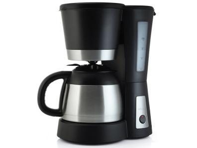 Cafetera TriStar CM-1234 800