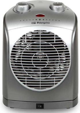 Calefactor Orbegozo FH5022